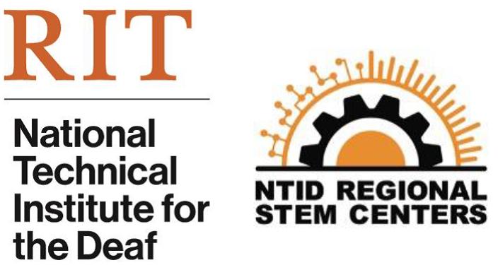 NTID-1.png