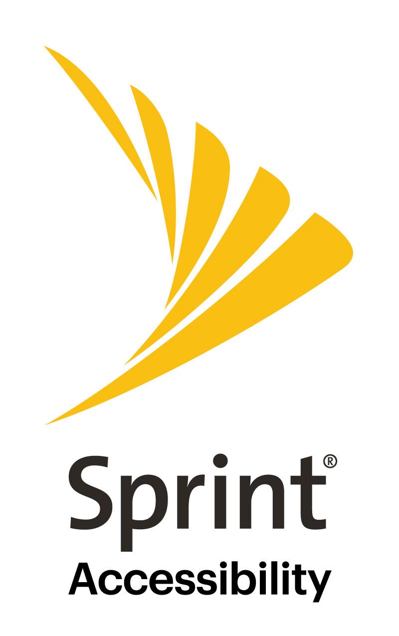 Sprint_Access_Stacked_2C_Flat_RMark.jpg