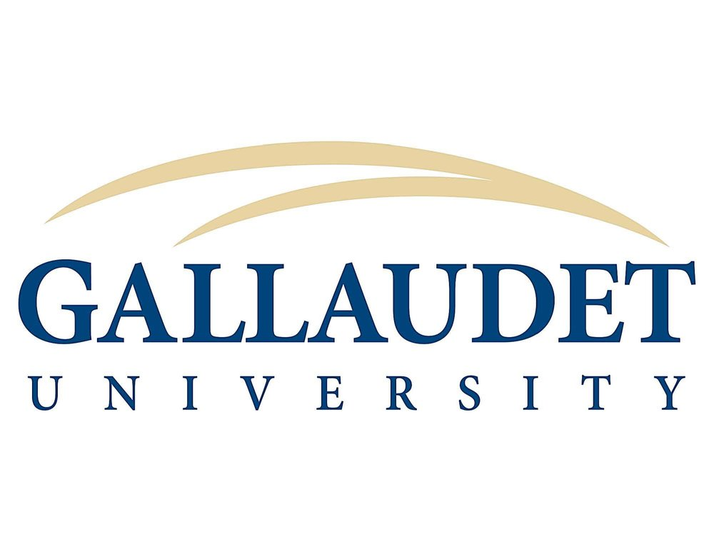 GU Color Logo on White.jpg