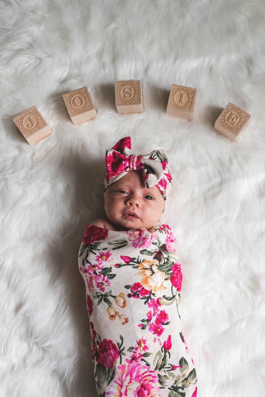josie newborn (24).jpg