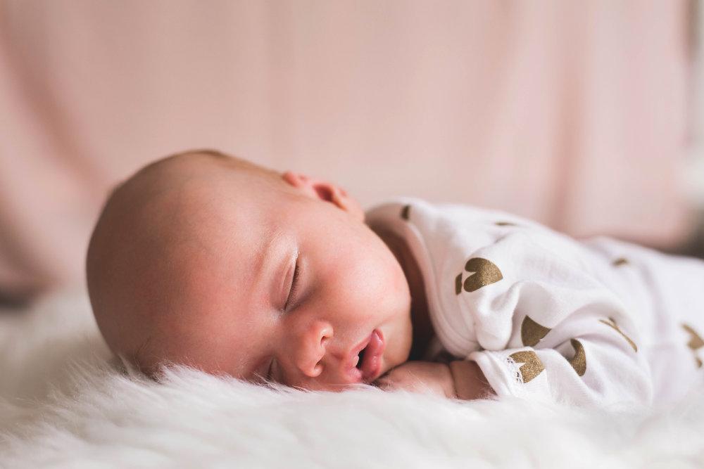 josie newborn (50).jpg