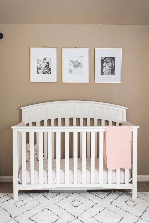 josie newborn (1).jpg