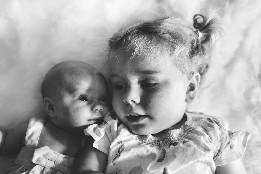 josie newborn (70).jpg