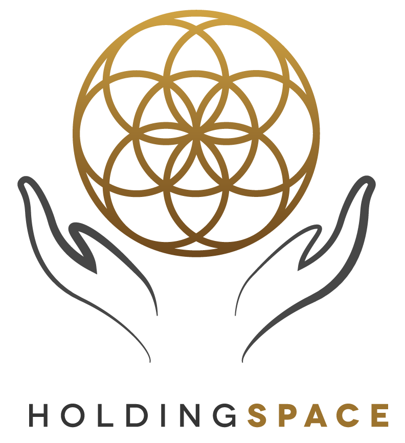 HoldingSpace