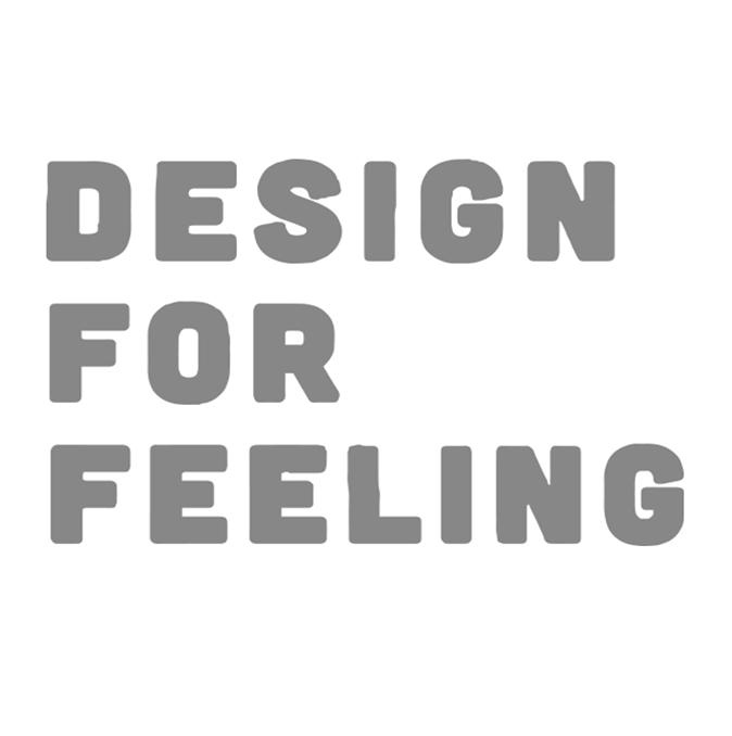 designforfeeling.png
