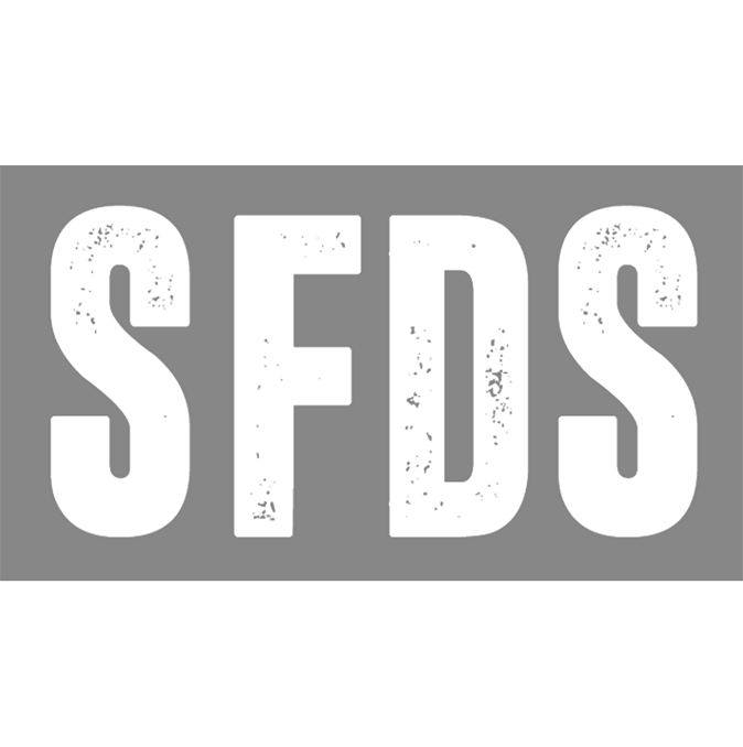 sfds.png