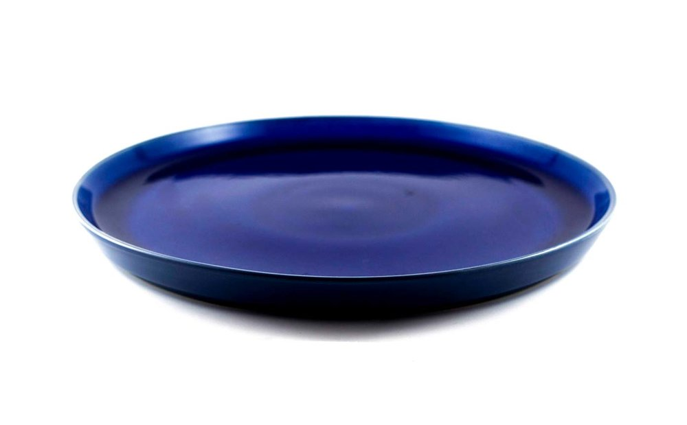 Side_Serve_Tableware_Hire_Perth_HIRE_Plates_Daintree_Lagoon_Main_Plate_1.jpg