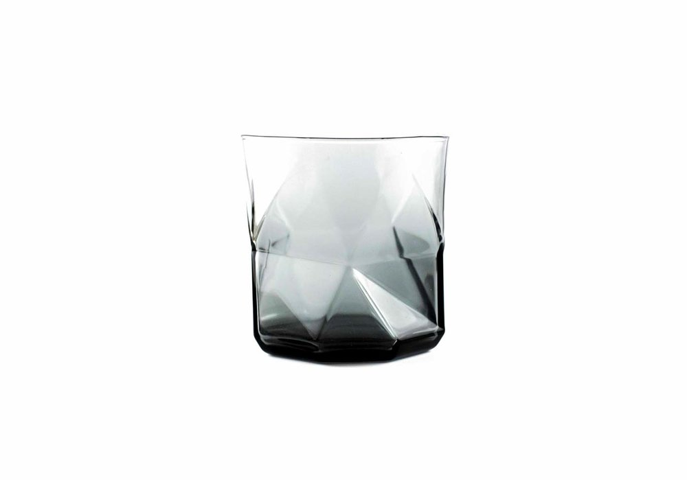 Side_Serve_Tableware_Hire_Perth_HIRE_Glassware_Bormioli_1.jpg