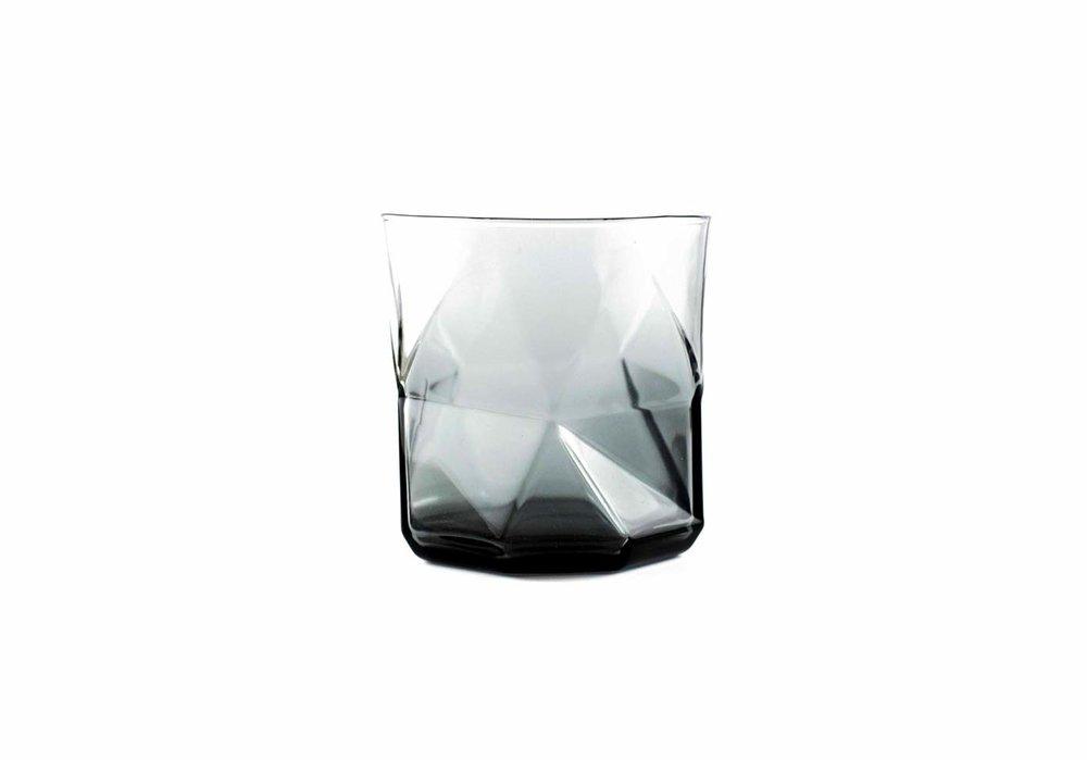 Side_Serve_Tableware_Hire_Perth_HIRE_Glassware_Bormioli_1.jpg