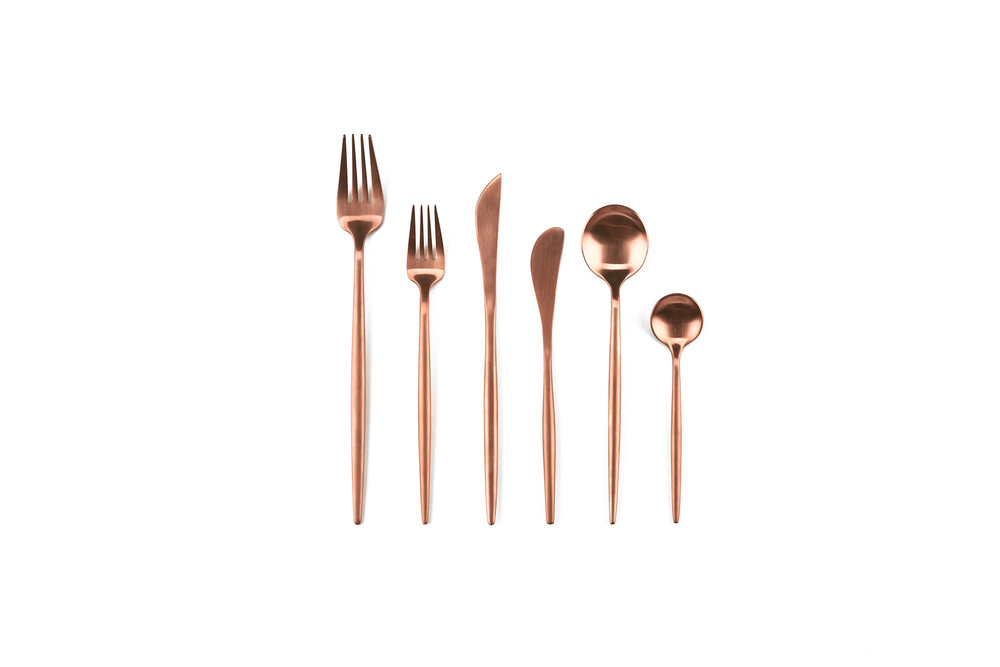 Side_Serve_Tableware_Hire_Perth_HIRE_Cutlery_Flatware_burnt_rose_gold_1.jpg