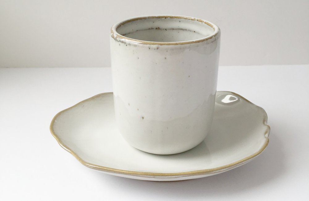 Side_Serve_Tableware_Hire_Perth_HIRE_Tea_Coffee_Malmo_Cup_And_Saucer.jpg