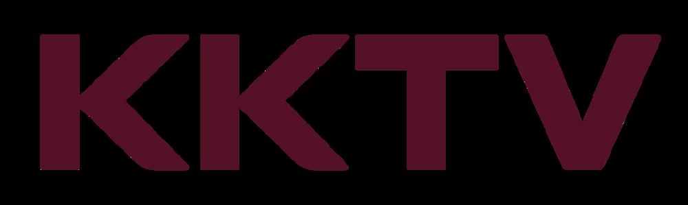 KKTV_logo_300.png