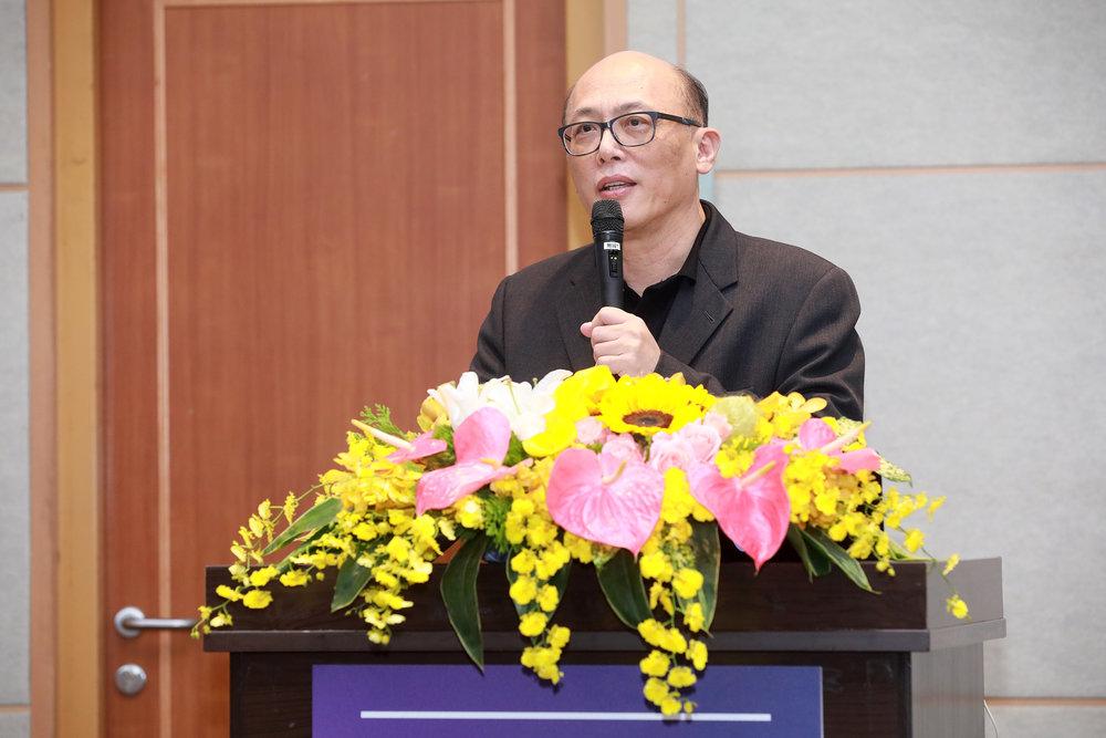 台灣OTT協會理事長錢大衛致詞.jpg