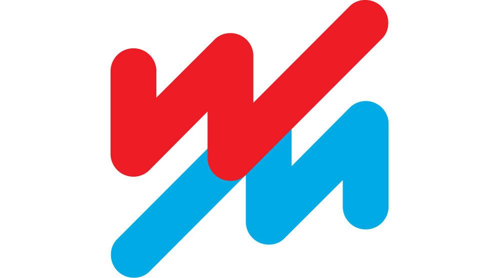WantMedia_logo.png