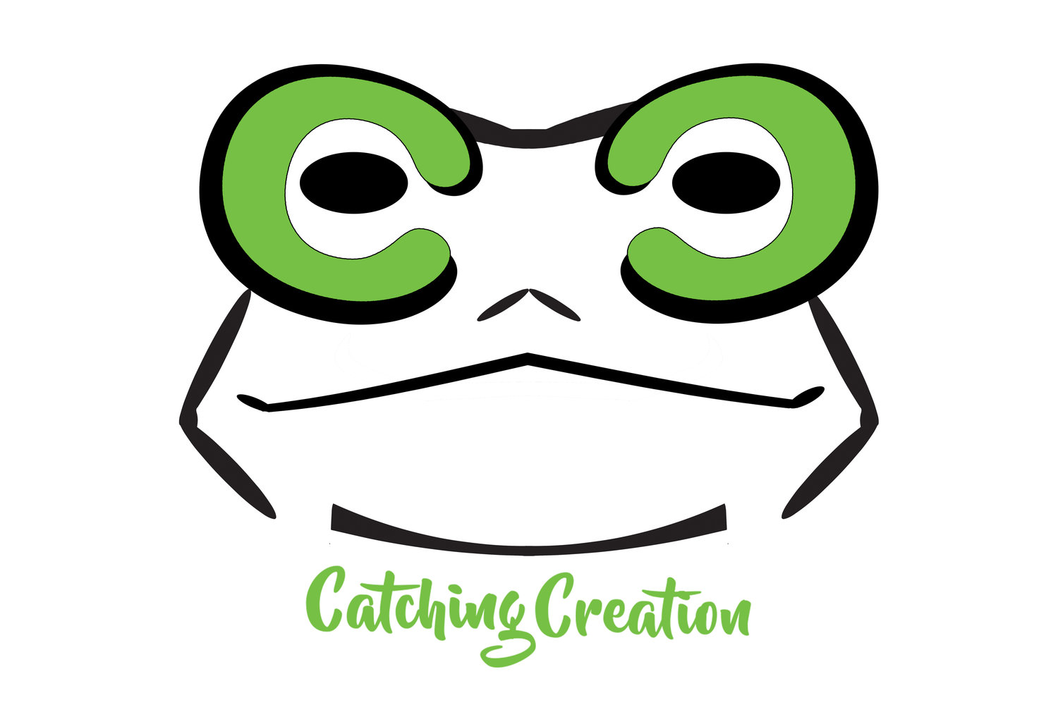 Catching Creation