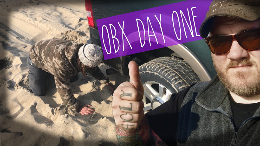 obxday1graphic.jpg