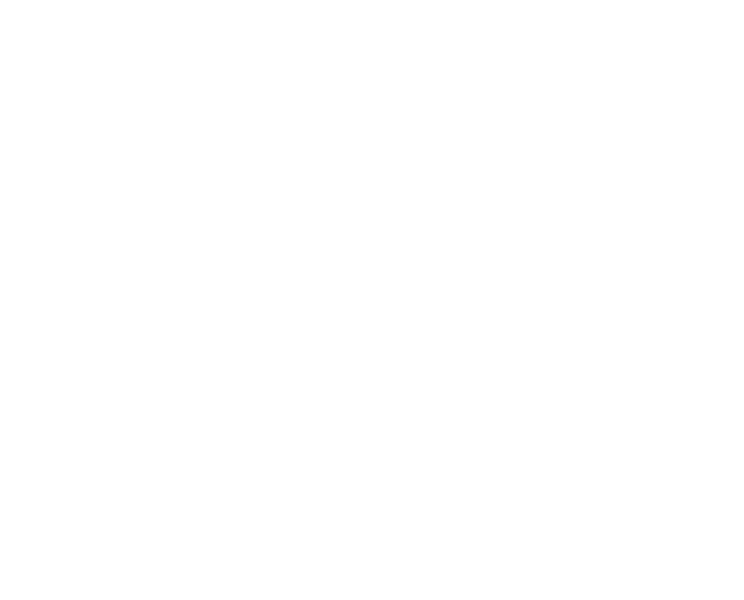 Matto Foundation