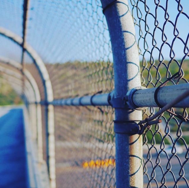 Prison in-reach program coming soon! ATA is excited to announce that we will soon be rolling out a program for women in prison for prostitution and related offences. In our experience these women are the victims crime and are later convicted of crimes done under the control of a trafficker. Our program will provide support, life skills and connecting with services to ensure that these women won't leave prison and end up back into sex trafficking. #humantrafficking #sextrafficking #prison #hope #nonprofit #htx #antitrafficking #alliance