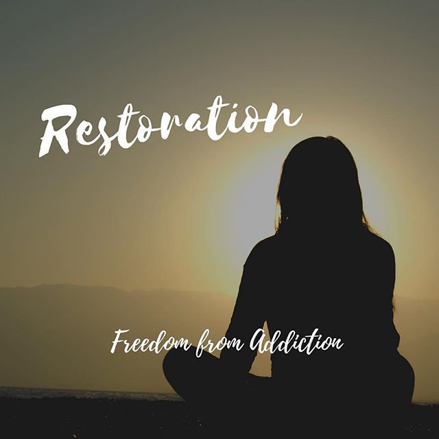 Addiction is a common issue that keeps survivors of trafficking trapped. Anti-Trafficking Alliance has partnered with the Council on Recovery to provide much needed support for women who have been trafficked and exploited. @thecouncilonrecovery #recovery #freedom #future