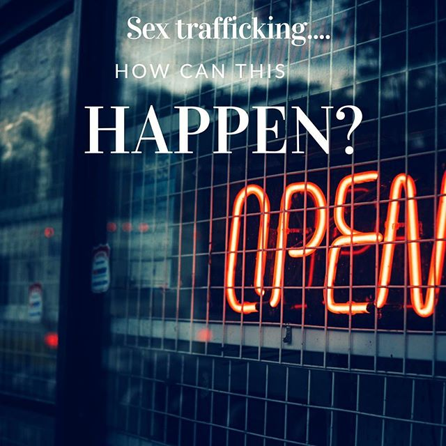 Houston has around 400 storefronts operating as brothels. How can this happen? The belief that most prostitutes chose that life is a major factor that allows this to happen.  This misconception means that we turn a blind eye and consumers don't see themselves as part of the sex trafficking problem. Massage parlours, hotels, apartments are common locations for trafficked people to be sold. #jointhefight #spreadawareness #donate #fighthumantrafficking #htx #houston #texas #freedomforall #change #humantrafficking #sextrafficking