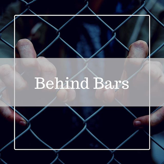 Another trafficker is behind bars.  At the beginning of the year ATA helped a woman leave a life of exploitation behind. But her trafficker remained at large. He was recently arrested on other trafficking related charges. This is great news for the woman we helped and the many other women and young people that he abused and sold. #jointhefight #spreadawareness #donate #fighthumantrafficking #htx #houston #texas #freedomforall #change #humantrafficking #nonprofit