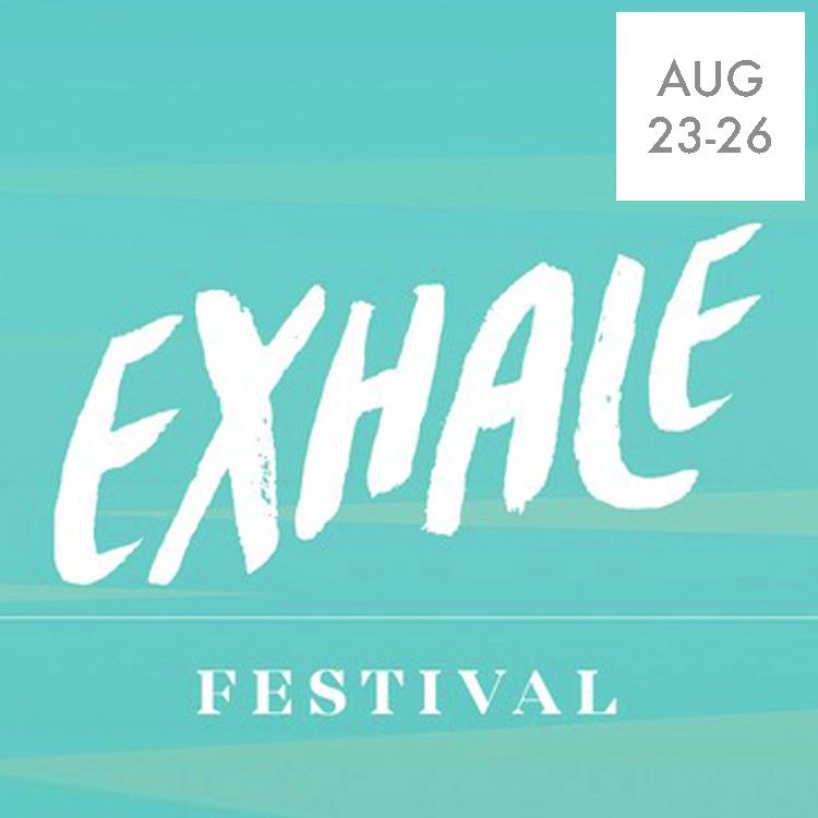 Exhale-Festival.jpg
