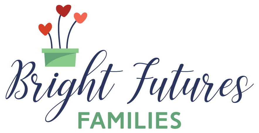 Bright Futures Families