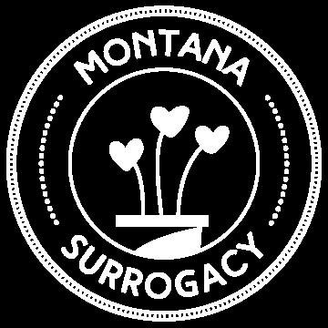 montana-surro-1-white.png