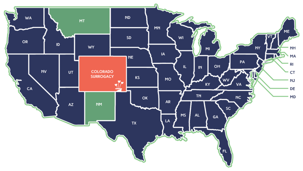 bright-futures-families-map-colorado.png