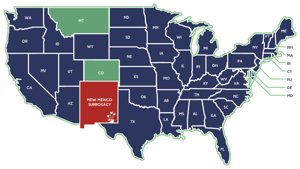 bright-futures-families-map-new-mexico.png