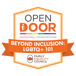 Open-Door-Badge_Beyond-Inclusion-LGBTQ-101.png