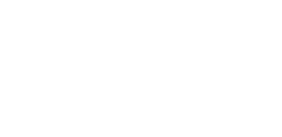 Short North Weddings
