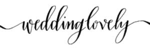 weddinglovely.jpg