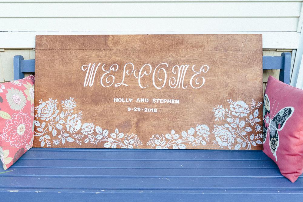 Holly-Steve-251.jpg