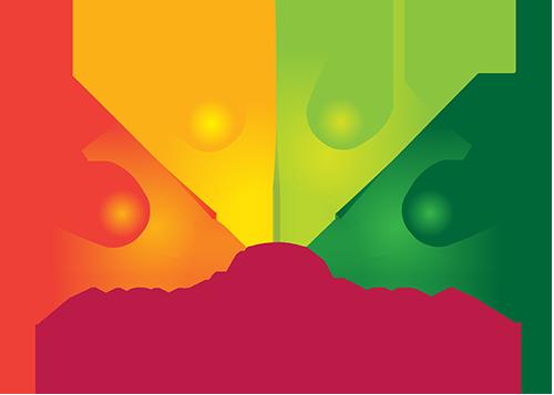MPP_Logo_final_Lg.png
