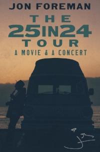25in24VIP.jpg