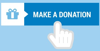 Donation Button1.jpg