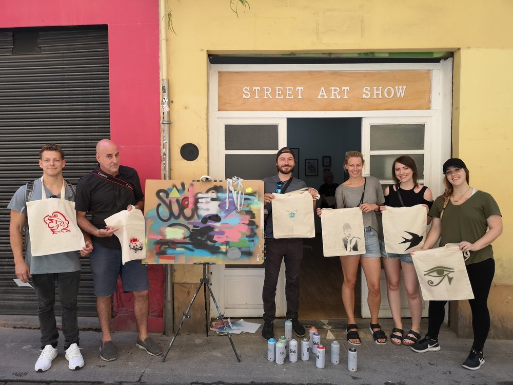 remote year atlas spain valencia europe street art