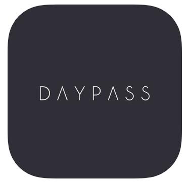 daypass app download apps for digital nomads
