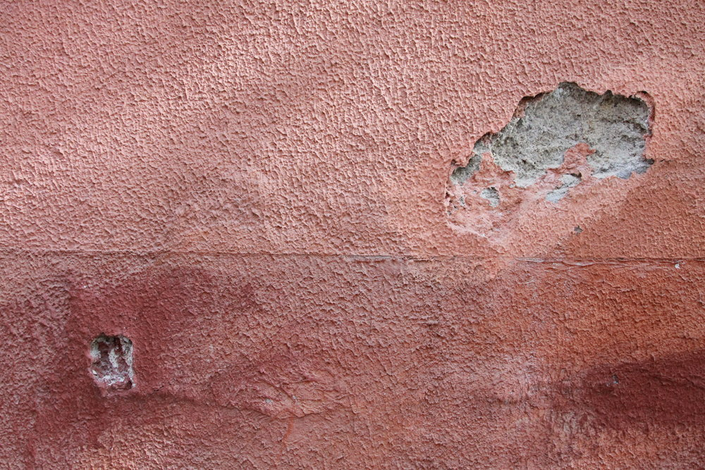Archeologies_IreneMohedano_09.JPG