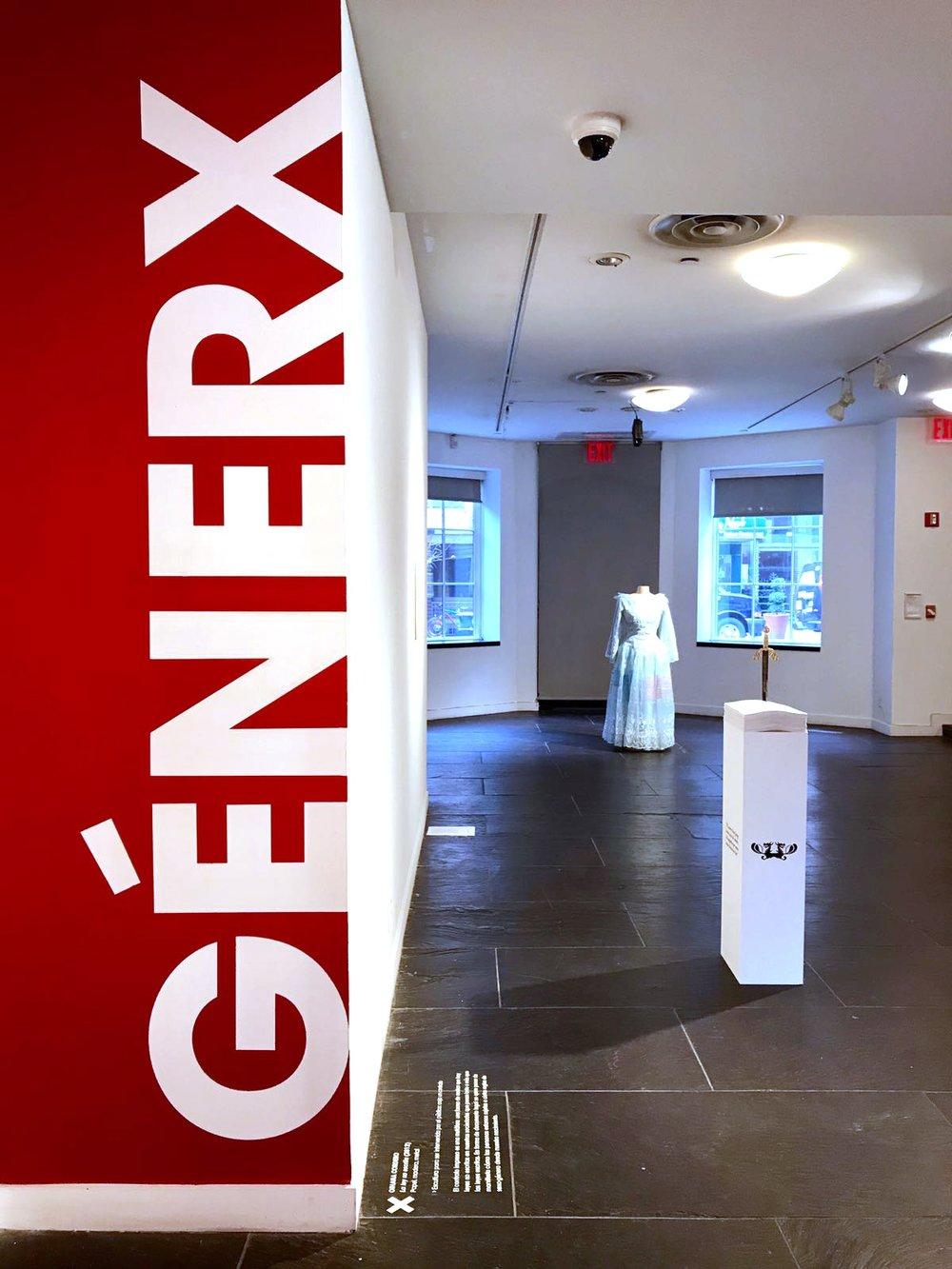 Generx_OK.jpg