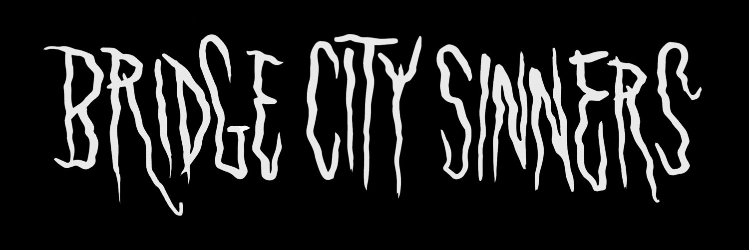 The Bridge City Sinners