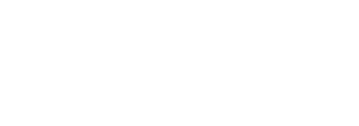 Lady Andorina | Budget accommodation Great Glen Way | Budget accommodation Scotland