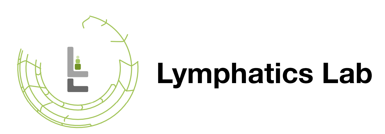 Lymphatics Lab