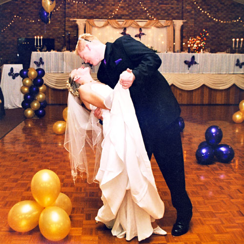 WEDDINGS - All Seasons Function Centre has the experience necessary to plan and deliver a memorable wedding.With our venue accommodating up to 200 guests, we provide professional and personalised service with fine attention to detail at your wedding.To ensure that every detail is covered we treat every wedding individually and provide personalised service for your special day.