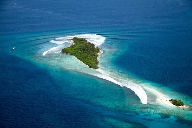 thanburudhoo-maldives.jpg