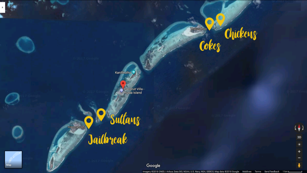 huraa map with labels.png