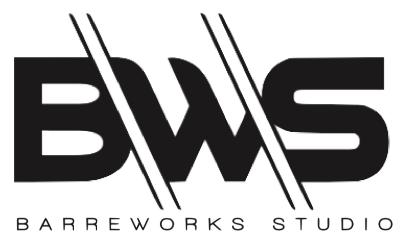 Barreworks Studio