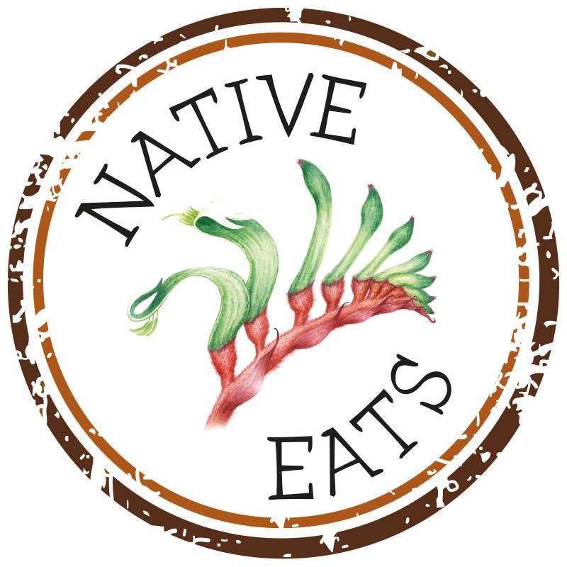 native eats_social media1 (1).jpg