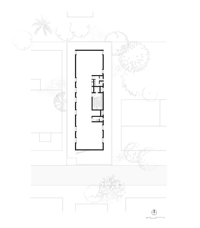 15° DIAGRAM (3)
